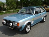 sunbeam lotus 2,2 16v