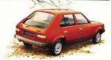 simca horizon