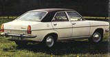 chrysler 160,180, 2l